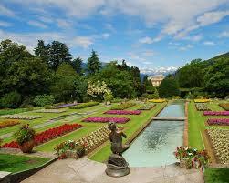 Botanical Gardens Ticket Prices New Ticket Office For The Botanical Gardens Of Villa Taranto