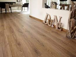 Laminate Flooring Commercial Tarkett Laminate Flooring For Modern Home Design