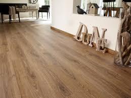 Commercial Laminate Wood Flooring Tarkett Laminate Flooring For Modern Home Design