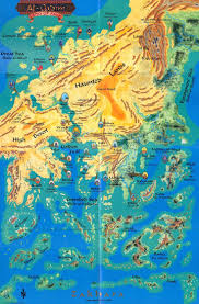 Map Of Al 754 Best Fantasy Maps Images On Pinterest Fantasy Map