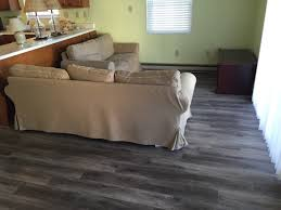 Laminate Wood Plank Flooring Floor Plans High Style And High Performance Flooring By