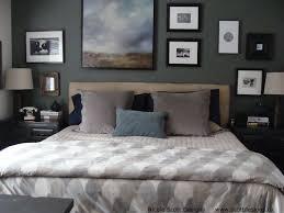 bedroom bohemian style bedroom ideas design ideas modern fancy