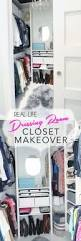 organize your closet smart ways to organize your closet with practical ideas