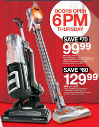 target black friday rain checks reg miele comfort electro plus c3 vacuum cleaner bronze the