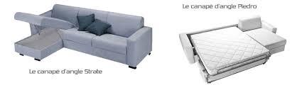 canape d angle haut de gamme besoin d un maxi canapé d angle avec un maxi couchage facile à
