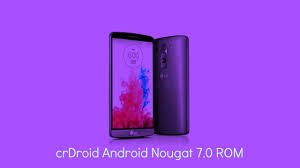 cm14 cyanogenmod 14 device list u0026 download links for all android
