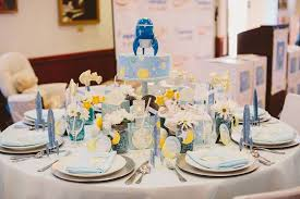 back to the table love you to the moon and back baby shower kate aspen blog