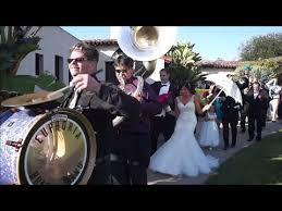 Videographer San Diego The Crosby Club Wedding Ceremony U0026 Reception Highlight By
