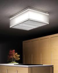 deckenlüfter küche vogt energiesparende deckenlüfter küchenplaner magazin