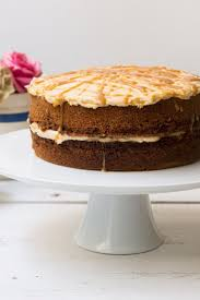 best 25 toffee cake ideas on pinterest toffee cake recipe
