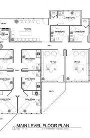 floor plan builder floor plan builder zhis me