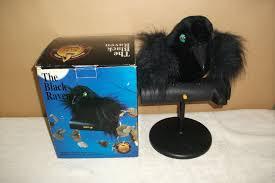 the black raven gemmy wiki fandom powered by wikia