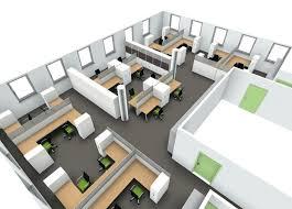 amenagement bureaux design d intérieur amenagement de bureau choix bureaux