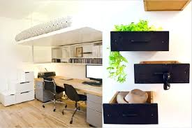 inexpensive home decor websites inexpensive home decor cheap home decor stores online india