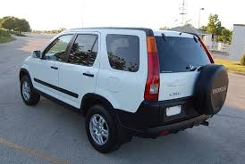 blue book value 2004 honda crv honda crv res car insurance info
