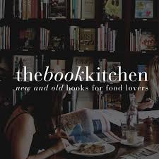 the book kitchen design identity