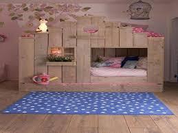 mã dchen zimmer schlafzimmer ideen für mädchen zimmer