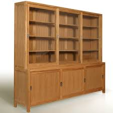 full overlay face frame cabinets solid teak wood cabinet with thick wooden doors aluminum sliding