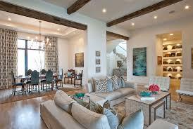 modern interior home designs modern house interior design ideas