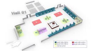floor plan esprm 2018 floor plan esprm2018 exhibition website 02