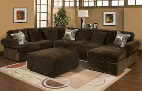 Sectional Sofa Bed Montreal Best Bradley Sectional Sofa 83 For Your Sectional Sofa Bed
