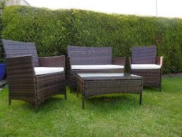 Garden Chairs Tropitone Patio Furniture Used Download Page Home Design Ideas