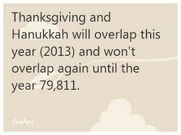 thanksgivukkah thanksgiving hanukkah bingo hanukkah