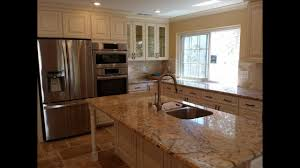 prefab kitchen island kitchens design