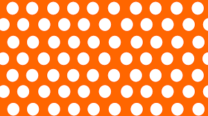 polka dot wallpapers clipart creationz