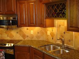 decorative tiles for kitchen backsplash kitchen decorative backsplash with photos of pictures
