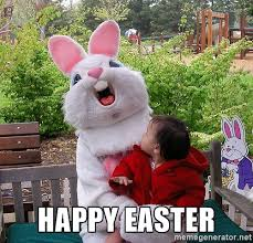 Easter Funny Memes - 30 new happy easter meme funny easter images jokes funny messages