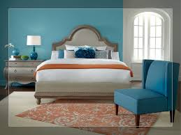 colors for moods bedroom bedroom colors and moods two colour combination for