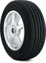 fr710 firestone tires