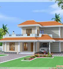 Kerala Style 3 Bedroom Single Floor House Plans Kerala 3 Bedroom House Plans Small House Plans Kerala Style