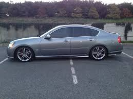 nissan altima coupe eyelids what did you do to your m or q today page 17 nissan forum