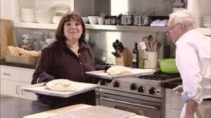 the barefoot contessa barefoot contessa back to basics food network asia youtube