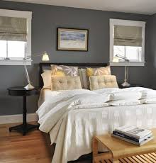 wall color to go with grey furniture and light wood floors