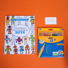 get well soon gift ideas get well presents for boys get well soon gift ideas for boys