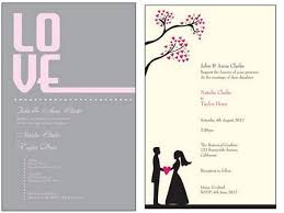 vistaprint wedding invitations how to design wedding invitations a discount