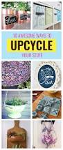 Upcycling Crafts For Adults - 147 best earth day diy images on pinterest activities for kids