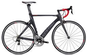 bikes best endurance road bikes 2017 used road bike frame used