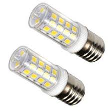 allure by broan light bulb broan range vent hood light bulb b02300264