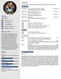 latex templates curricula resume template software engineer cv