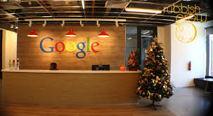 google singapore asia square tower 1 marina bay shenton way