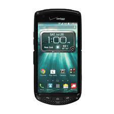 kyocera android kyocera android verizon smartphones ebay