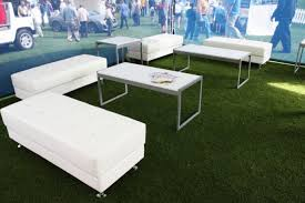 outdoor furniture rental wedding rentals event furniture for jacksonville venues