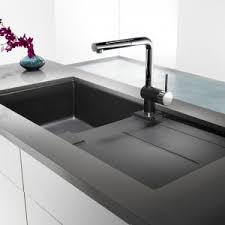 Modern Kitchen Sink Faucet Kitchen Luxury Blanco Sinks Collection For Kitchen Sink