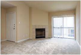 2 bedroom apartments fort worth tx 2 bedroom apartments for rent in fort worth tx kitchen design ideas