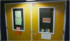 Laser Safety Curtains Home Beamstop U0027r Laser Blocking Safety Barriers