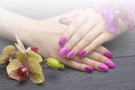 nail salon 77375 deluxe nails u0026 spa of tomball texas acrylic